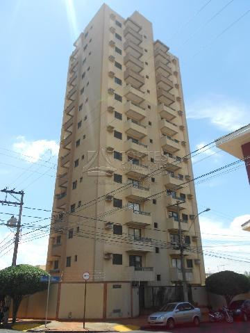 Alugar Apartamentos / Mobiliado em Ribeirão Preto apenas R$ 750,00 - Foto 1