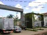 Alugar Comercial / Sala em Ribeirão Preto. apenas R$ 2.000,00