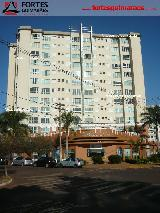 Alugar Apartamentos / Kitchenet em Ribeirão Preto. apenas R$ 650,00