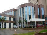 Alugar Comercial / Imóvel Comercial em Ribeirão Preto. apenas R$ 60.000,00