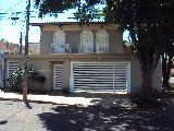 Alugar Casas / Padrão em Ribeirão Preto apenas R$ 3.800,00 - Foto 8
