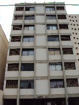 Imobiliária Fortes Guimarães - Apartamento Kitchenet