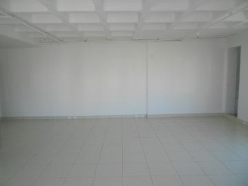 Alugar Comercial / Sala em Ribeirão Preto apenas R$ 2.300,00 - Foto 5
