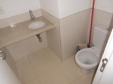 Alugar Comercial / Sala em Ribeirão Preto apenas R$ 2.300,00 - Foto 8