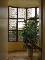 Alugar Comercial / Sala em Ribeirão Preto apenas R$ 550,00 - Foto 18