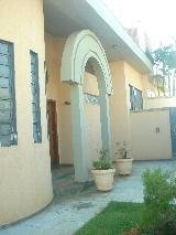 Casas / Padrão em Ribeirão Preto Alugar por R$6.500,00