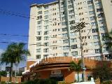 Alugar Apartamentos / Kitchenet em Ribeirão Preto. apenas R$ 700,00