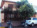 Alugar Comercial / Imóvel Comercial em Ribeirão Preto. apenas R$ 2.900,00