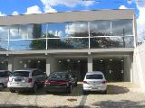 Alugar Comercial / Sala em Ribeirão Preto. apenas R$ 2.300,00