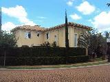 Alugar Casas / Condomínio em Ribeirão Preto. apenas R$ 11.000,00