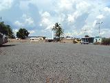 Alugar Terrenos / Terreno em Ribeirão Preto apenas R$ 12.000,00 - Foto 6