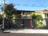 Alugar Casas / Padrão em Ribeirão Preto. apenas R$ 5.900,00
