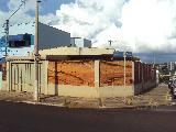 Casas / Padrão em Ribeirão Preto Alugar por R$3.200,00