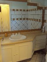 Alugar Casas / Padrão em Ribeirão Preto apenas R$ 4.000,00 - Foto 29
