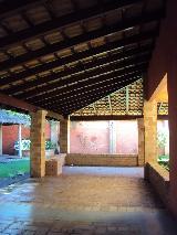 Alugar Casas / Padrão em Ribeirão Preto apenas R$ 4.000,00 - Foto 35