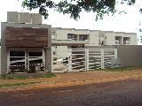 Alugar Apartamentos / Mobiliado em Ribeirão Preto. apenas R$ 750,00