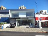 Alugar Comercial / Imóvel Comercial em Ribeirão Preto. apenas R$ 10.000,00