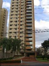Alugar Apartamentos / Padrão em Ribeirão Preto. apenas R$ 2.300,00