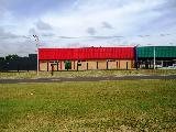 Alugar Comercial / Salão em Ribeirão Preto apenas R$ 13.700,00 - Foto 1