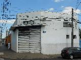 Alugar Comercial / Imóvel Comercial em Ribeirão Preto. apenas R$ 2.000,00