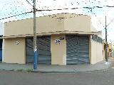 Alugar Comercial / Salão em Ribeirão Preto. apenas R$ 2.300,00