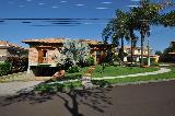 Bonfim Paulista Bonfim Paulista Casa Locacao R$ 7.500,00 Condominio R$1.100,00 3 Dormitorios 5 Vagas Area do terreno 1000.00m2 Area construida 386.76m2