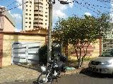 Alugar Comercial / Imóvel Comercial em Ribeirão Preto. apenas R$ 1.600,00