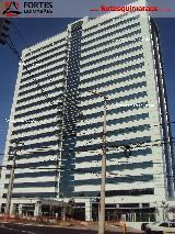 Alugar Comercial / Sala em Ribeirão Preto. apenas R$ 1.600,00