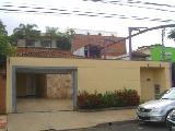 Alugar Comercial / Imóvel Comercial em Ribeirão Preto. apenas R$ 4.000,00