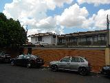 Alugar Comercial / Imóvel Comercial em Ribeirão Preto. apenas R$ 11.000,00