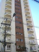 Alugar Apartamentos / Mobiliado em Ribeirão Preto. apenas R$ 550,00