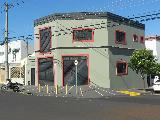 Alugar Comercial / Salão em Ribeirão Preto. apenas R$ 3.300,00