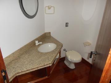 Alugar Apartamentos / Padrão em Ribeirão Preto apenas R$ 1.800,00 - Foto 6