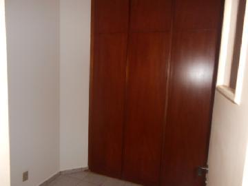 Alugar Apartamentos / Padrão em Ribeirão Preto apenas R$ 1.600,00 - Foto 23