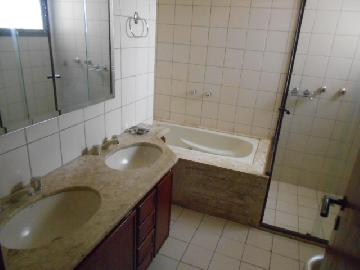 Alugar Apartamentos / Padrão em Ribeirão Preto apenas R$ 1.600,00 - Foto 21