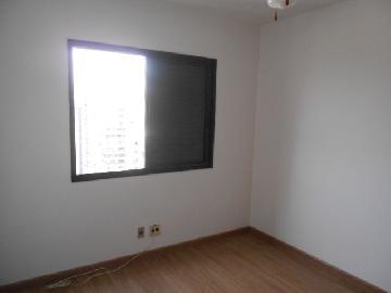 Alugar Apartamentos / Padrão em Ribeirão Preto apenas R$ 1.600,00 - Foto 12