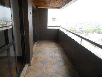 Alugar Apartamentos / Padrão em Ribeirão Preto apenas R$ 1.800,00 - Foto 5