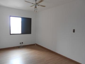 Alugar Apartamentos / Padrão em Ribeirão Preto apenas R$ 1.800,00 - Foto 15