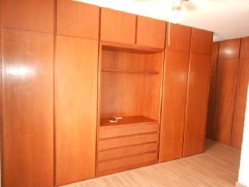 Alugar Apartamentos / Padrão em Ribeirão Preto apenas R$ 1.600,00 - Foto 19