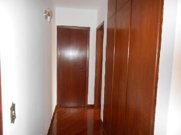 Alugar Apartamentos / Padrão em Ribeirão Preto apenas R$ 1.600,00 - Foto 10