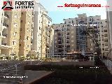 Alugar Apartamentos / Mobiliado em Ribeirão Preto. apenas R$ 1.300,00