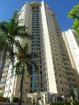 Apartamentos / Padrão em Ribeirão Preto Alugar por R$2.600,00