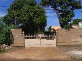 Imobiliária Fortes Guimarães - Salas