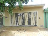 Casas / Padrão em Ribeirão Preto Alugar por R$1.350,00
