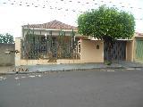 Imobiliária Fortes Guimarães - Casa