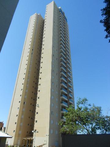 Apartamentos / Padrão em Ribeirão Preto Alugar por R$3.200,00
