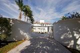 Alugar Casas / Condomínio em Ribeirão Preto. apenas R$ 12.000,00