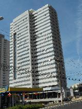 Alugar Comercial / Sala em Ribeirão Preto. apenas R$ 2.200,00