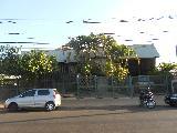 Alugar Comercial / Imóvel Comercial em Ribeirão Preto. apenas R$ 6.700,00