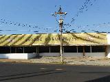 Imobiliária Fortes Guimarães - Estabelecimentos Comerciais